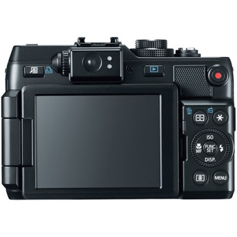 Canon 5249b001 6