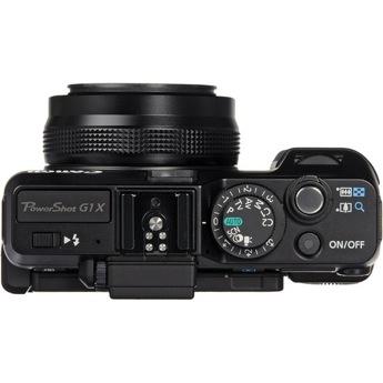 Canon 5249b001 8