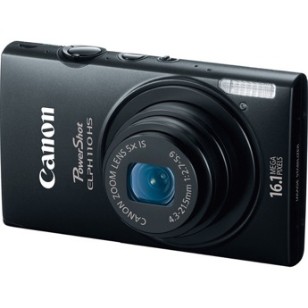Canon 6039b001 1