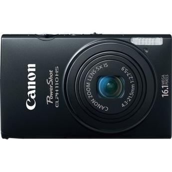 Canon 6039b001 2