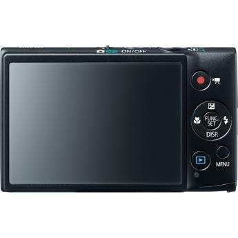 Canon 6039b001 3