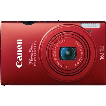 Canon 6042b001 2
