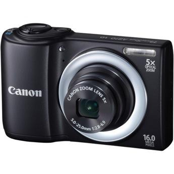Canon 6180b001 1