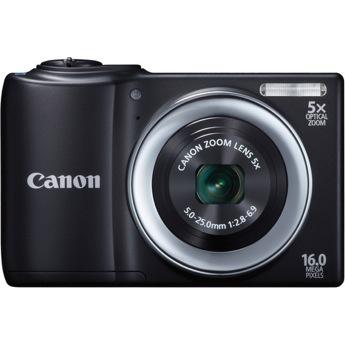 Canon 6180b001 2