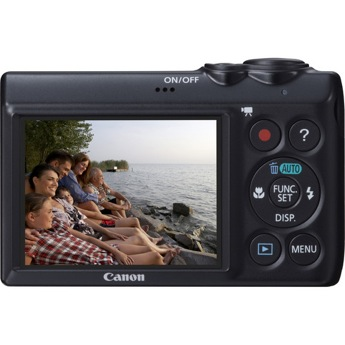 Canon 6180b001 3