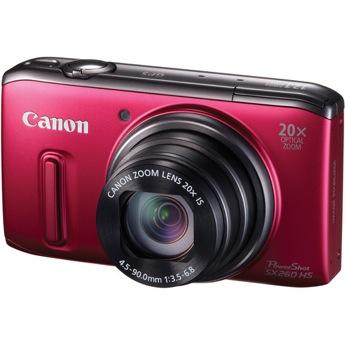 Canon 6195b001 1