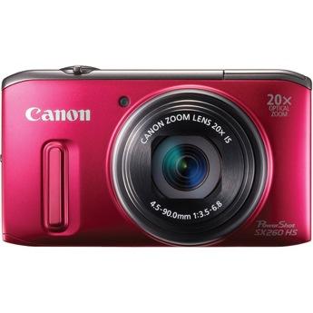 Canon 6195b001 2