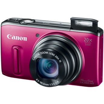 Canon 6195b001 4