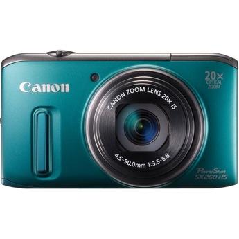 Canon 6196b001 2
