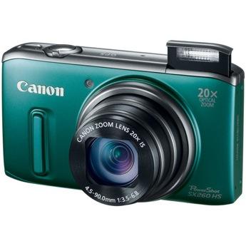 Canon 6196b001 4