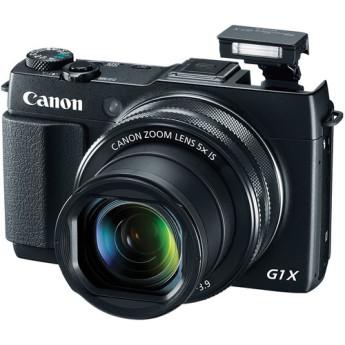 Canon 9167b001 2