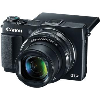 Canon 9167b001 3