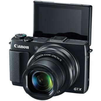 Canon 9167b001 4