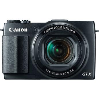 Canon 9167b001 5