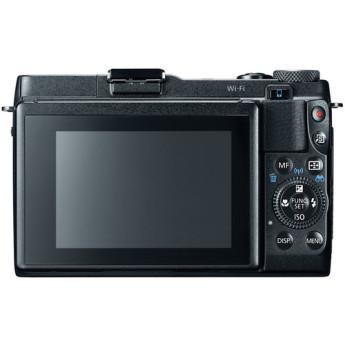 Canon 9167b001 6