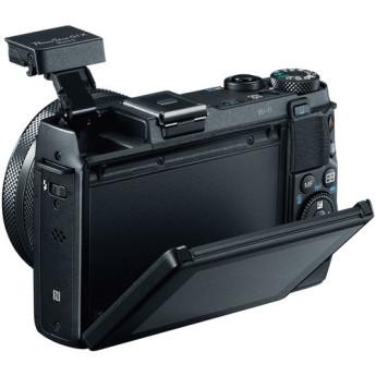 Canon 9167b001 7