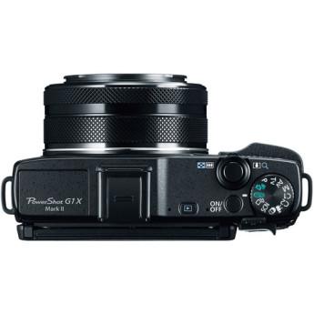 Canon 9167b001 8