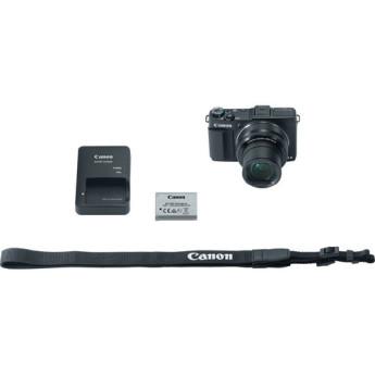 Canon 9167b001 9