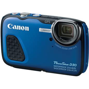 Canon 9337b001 1