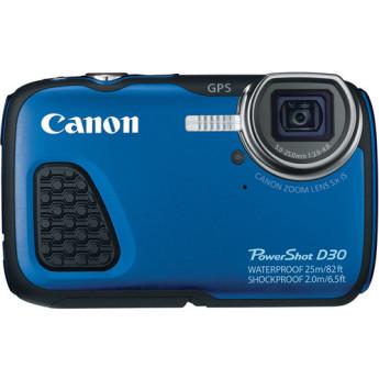 Canon 9337b001 2