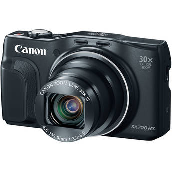 Canon 9338b001 1