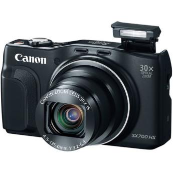 Canon 9338b001 2