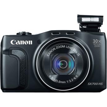 Canon 9338b001 3