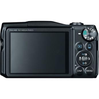 Canon 9338b001 4