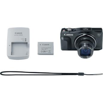 Canon 9338b001 5