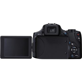 Canon 9543b001 11