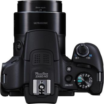Canon 9543b001 12