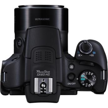 Canon 9543b001 13