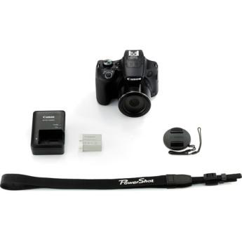 Canon 9543b001 14