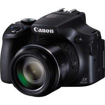 Canon 9543b001 2