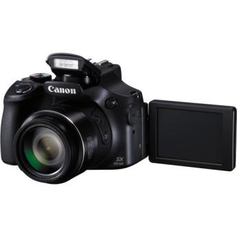 Canon 9543b001 3