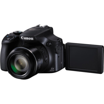 Canon 9543b001 4