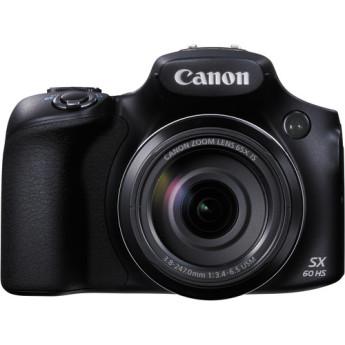Canon 9543b001 6