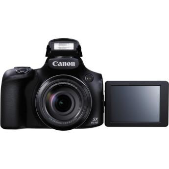 Canon 9543b001 7