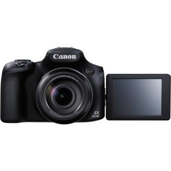 Canon 9543b001 8