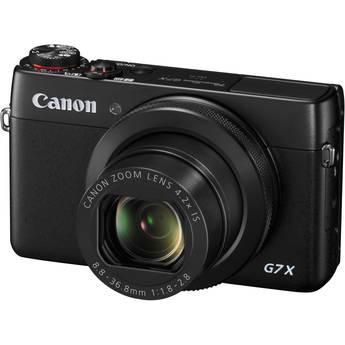 Canon 9546b001 1