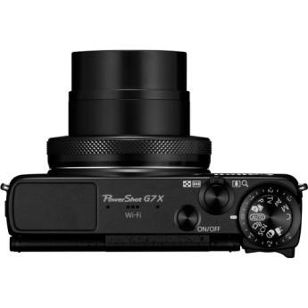 Canon 9546b001 10