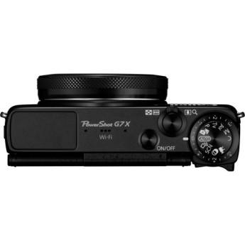 Canon 9546b001 11