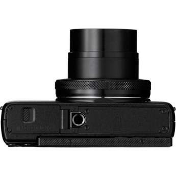 Canon 9546b001 12