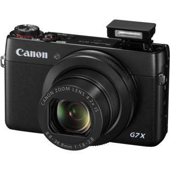 Canon 9546b001 2