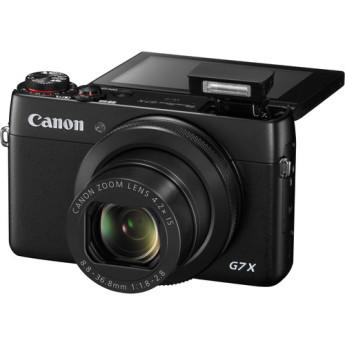Canon 9546b001 3