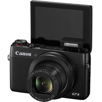 Canon 9546b001 4