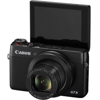 Canon 9546b001 5