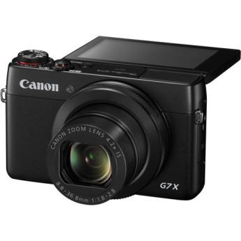 Canon 9546b001 6