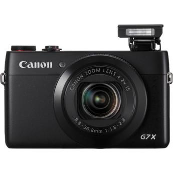 Canon 9546b001 7