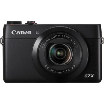 Canon 9546b001 8